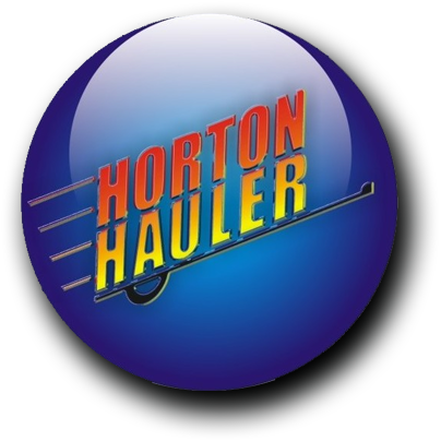 Horton Trailers, Inc. - Horton Haulers in Gainesville, GA -(770) 287-8300